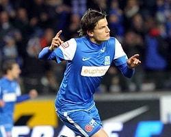Videoton'un hakkından Genk geldi: 3-0