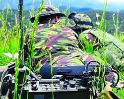 İsrail'den PKK'ya 'anlık' istihbarat
