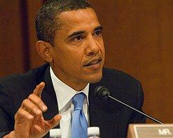 Obama En Büyük Başarısızlığını Açıkladı