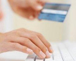 BKM rakamlarına göre Ağustos ayında E-ticaret geriledi