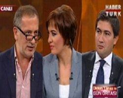 Fatih Altaylı: `Biz Batı Taklidi Yapan Bir Doğu Toplumuyuz`