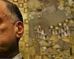 İsrail'in Erdoğan'a gönderdiği arabulucu: Ronald Lauder