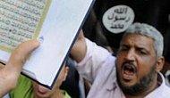 Müslümanları Çıldırtacak İlan!