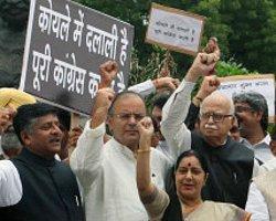 Hindistan'Dan Dış Yatırım Çağrısı
