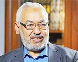Ennahda'Dan Selefilere Savaş İlanı