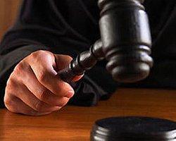 Çetin Doğan'ın kızı: Karara hiç şaşırmadım, o salonda gerçek bir yargı yoktu