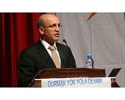 Terör Örgütünün Kürtlerin Hak ve Özgürlüğü Gibi Derdi Yok