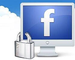 Facebook'tan Paylaşılan Hareket Yeniliği