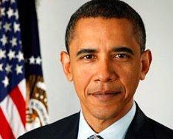 Obama'ya 'Osmanlı İmparatorluğu' Suçlaması