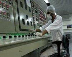 İran'Dan Siemens'e Şok Suçlama