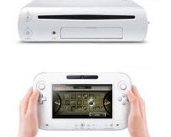 """Wii U, İnternette """"Terör Estiriyor"""""""