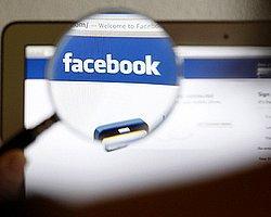 Facebook'un bu kararı çok tartışılır!