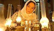 İran Oscar'dan Çekildi