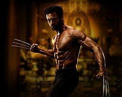 The Wolverine Filminden İlk Resmi Kare!