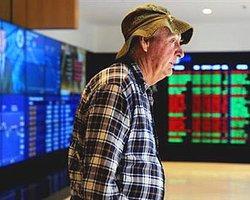 Piyasalar Yön Arıyor