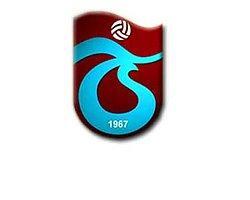 Trabzon şampiyon olarak gitmedi!