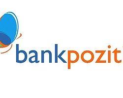 Bankpozitif'ten Kobi'lere Destek