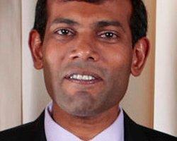 Maldivler Eski Cumhurbaşkanı'nın Davası Bugün Başlıyor