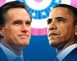 Cumhuriyetçi Türk: Romney Kazanacak