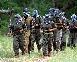 PKK 'Yeni Bir Oslo' İçin Şart Koştu