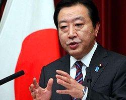 Japonya'da Yılın Üçüncü Kabine Değişikliği