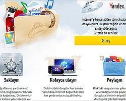 Yandex, E-Posta Hizmetini Kurumlara Açtı
