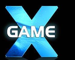 Gamex 2012'De Büyük Yenilikler!
