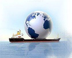 Dış Ticaret Açığında Önemli Azalma