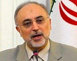 """Kimyasal Silahlar İran İçin De """"Kırmızı Çizgi"""""""