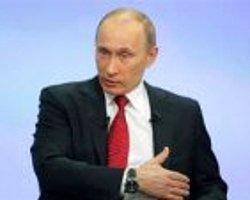 Putin'den Sürpriz Türkiye Ziyareti