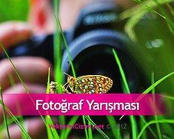 Kartepe Belediyesi Fotoğraf Yarışması 2012
