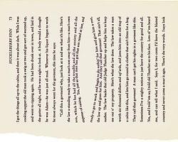 Türkiye 'Kitap'tan Mahkum
