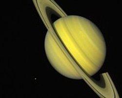 Satürn Burcunuzu Nasıl Etkileyecek?