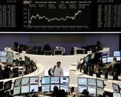 Piyasalar Ekim Ayına Hazırlanıyor