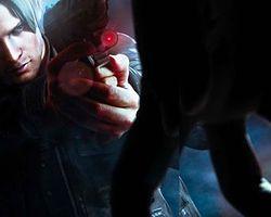 Capcom Resident Evil 6 Eleştirilerine Cevap Verdi