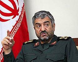 İran'dan Güldüren Gmail İtirafı!
