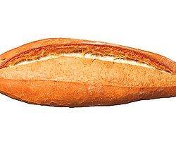 'Ekmek Fiyatı 1 Liraya Çıkacak'