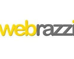 Webrazzi Summit Yarın Gerçekleşiyor!
