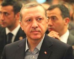 AKP'nin A Takımının Görevleri Belli Oldu