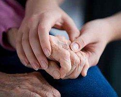 Parkinson İçin Umut Işığı