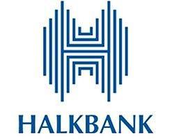 Halkbank'ın Yüzde 20.8'İ Özelleşiyor