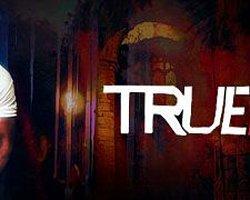 True Blood'a Yeni Karakterler