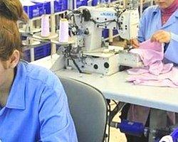 Kadın Çalıştırana Kredi Müjdesi