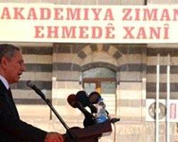 """""""Arınç Tarihi Ulu Camii'nin Açılışını Yaptı"""""""