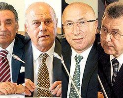 Gazete Patronları 28 Şubat Sürecini Anlattı