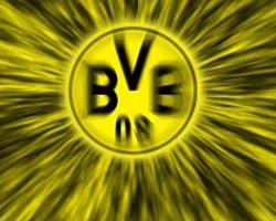 """Dortmund'dan İbretlik Karar. """"Irkçılar Stadyuma Giremez"""""""