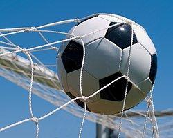 Spor Toto Süper Ligde 9. Haftanın Programı Açıklandı