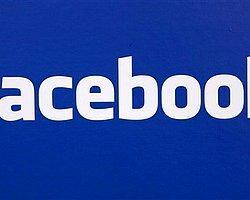 Sosyal Medyacılar Facebook'un Geleceğini Değerlendirdi