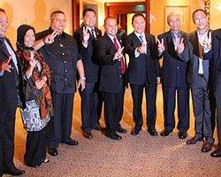 Filipinler İle Mılf Arasında Barış Anlaşması 15 Ekim'de İmzalanacak