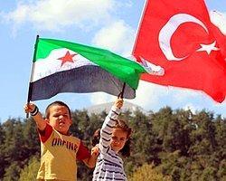 'Türkiye Atatürk'ün Barış Siyasetine Dönmeli'